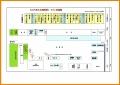 web-EPSON029.jpg