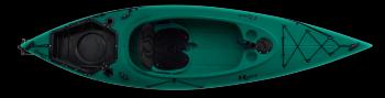 Riot-Kayaks-Quest-10-Angler_convert_20171206185032.png