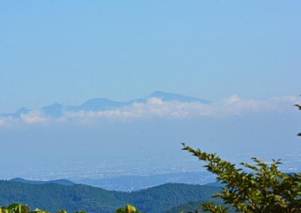 赤城山 DSC_0019