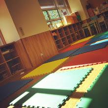 20171212西神田児童センター
