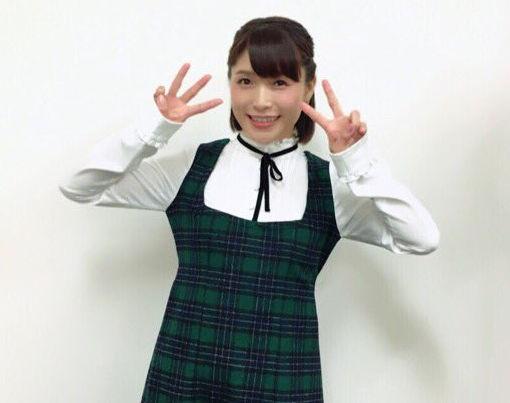 新田恵海 NittaEmi