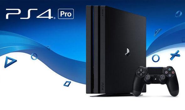 PS4Pro_201710050855040b4.jpg