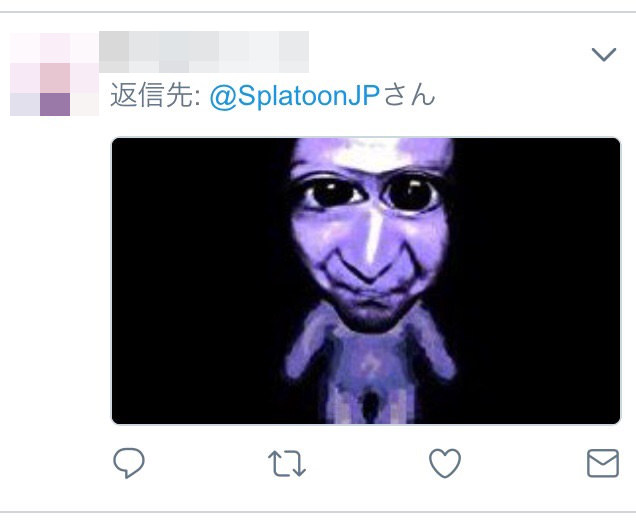 SRhxRO0.jpg