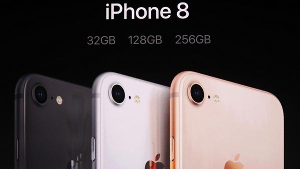 iPhone8_20171019003340652.jpg