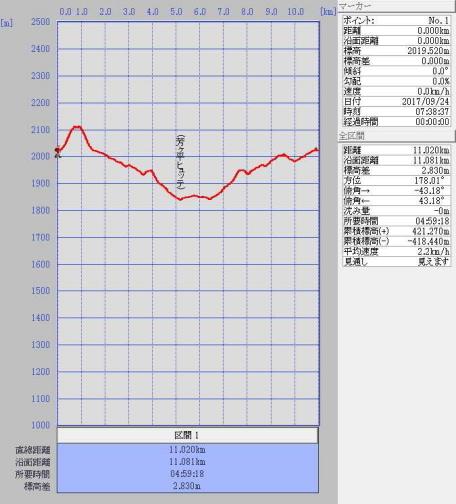 FC2-171014-2.jpg