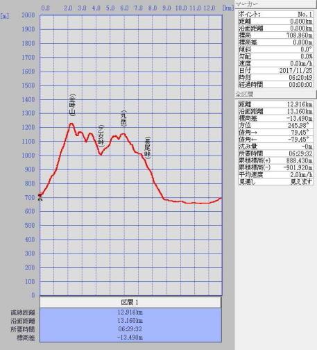 FC2-171210-2.jpg