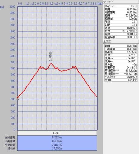 FC2-171222-2.jpg