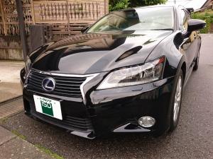 0-car-01_201710011405462ba.jpg