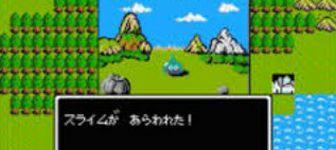 Cx ゲーム 動画 まとめ センター