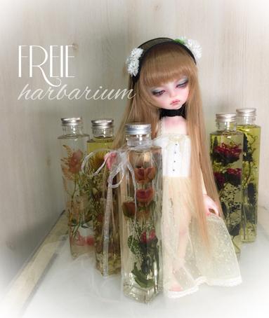 FREIEharbarium.jpg