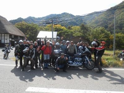 2017_10_09_13_07_15_dai.jpg