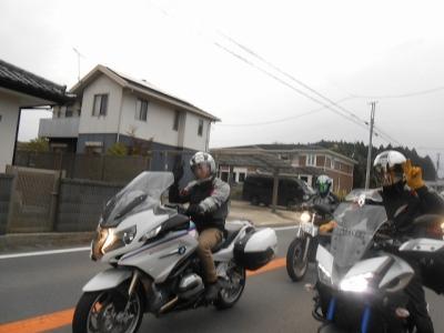 2017_10_09_16_13_21_dai.jpg