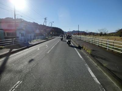 2017_11_19_08_17_45_yuu.jpg