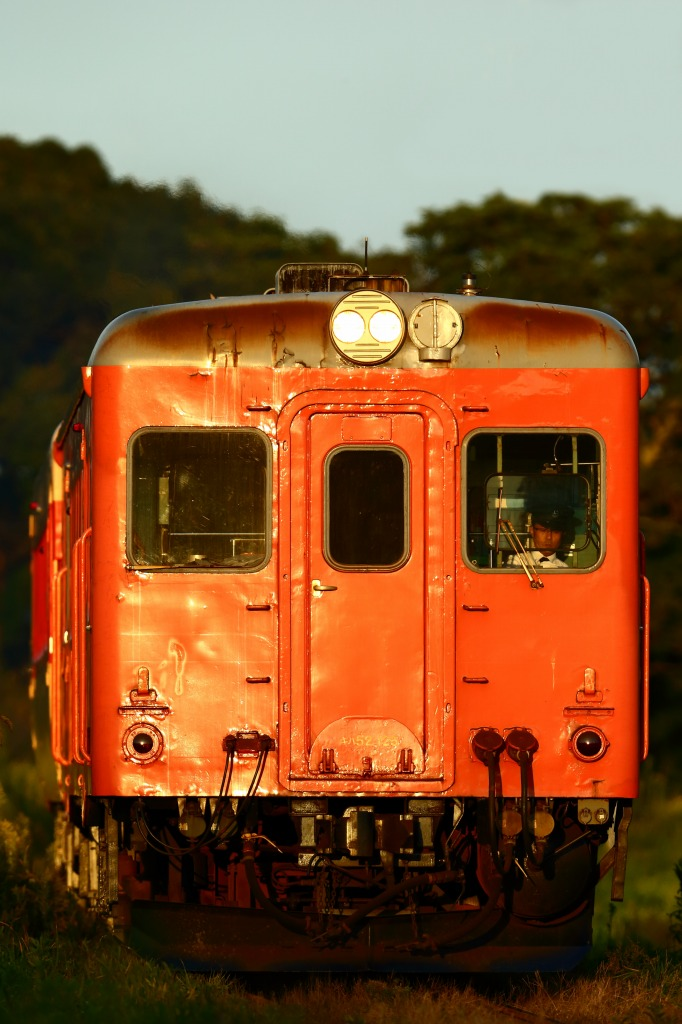 s-B14O0159.jpg