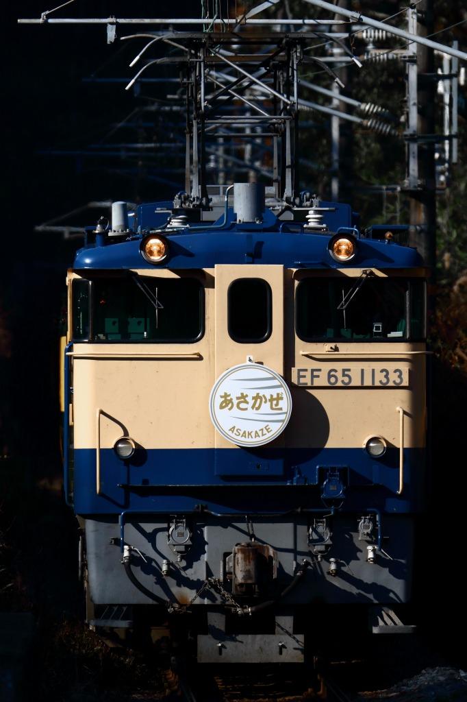 s-J74A5598.jpg