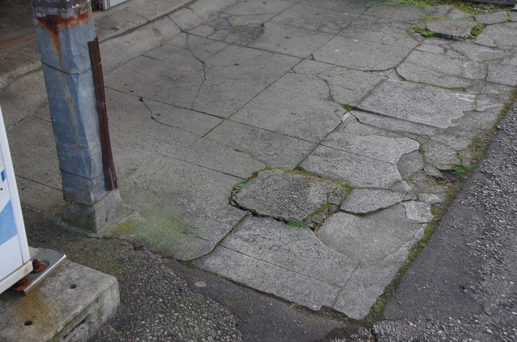 171103echusangohashira.jpg