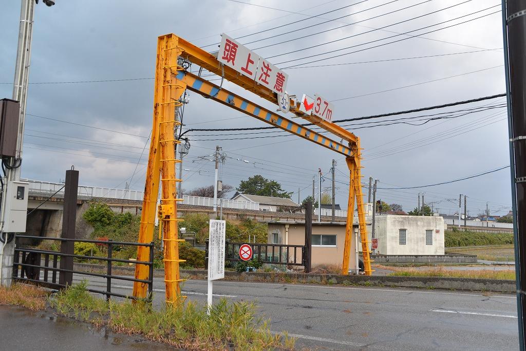 171111mikawa1.jpg