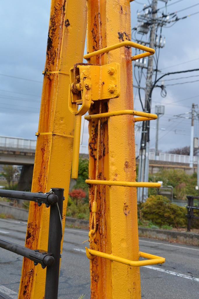 171111mikawa2.jpg