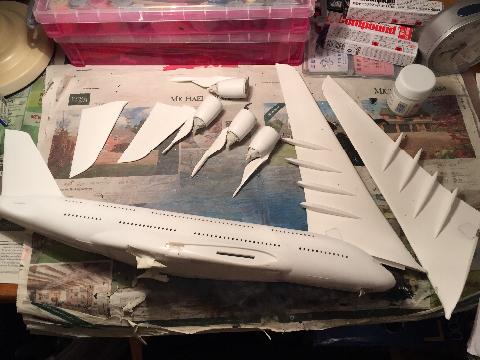 A380 下処理1