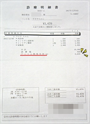 DSC09067 (2)