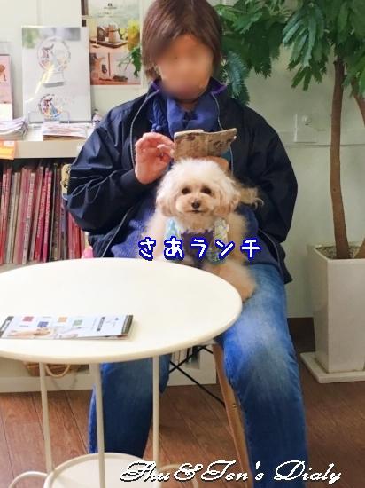 010aIMG_9176.jpg