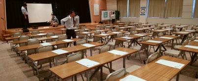 927 法人学校④1