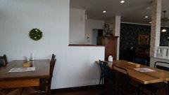 928 Sola Cafe 2