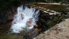 1018 妹背の滝へ10