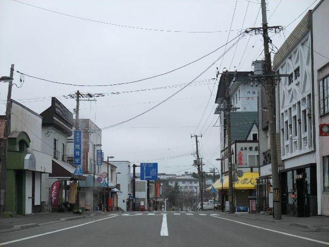 2010_0517(005).jpg