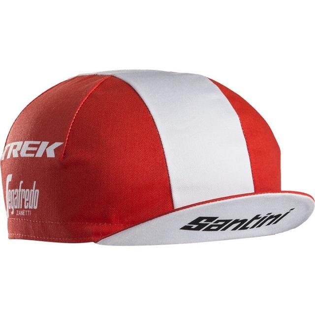 23251_A_1_Headwear_Santini_Trek_Segafredo_Pro_Cycling_Cap.jpg