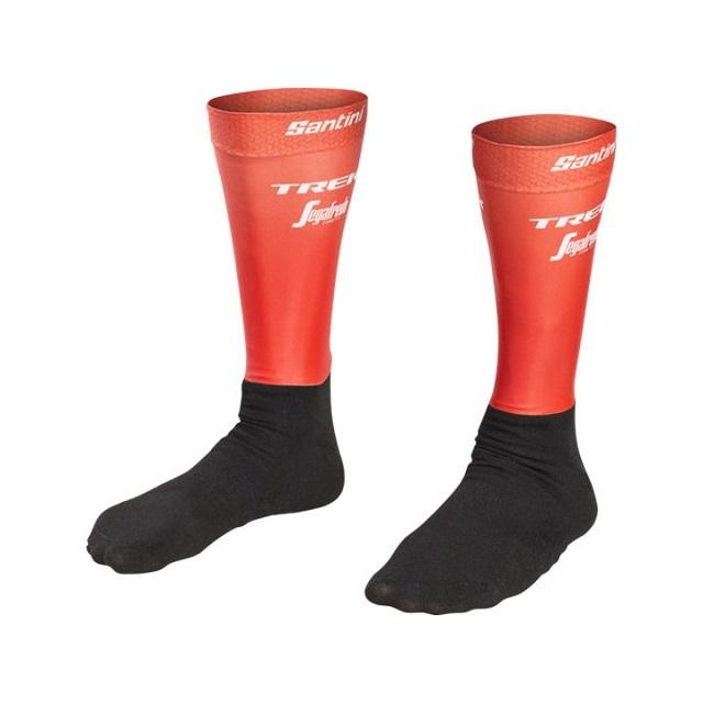 23264_A_1_Trek_Segafredo_Aero_Sock.jpg
