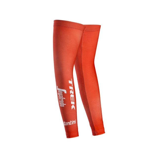 23265_A_1_Warmer_Santini_Trek_Segafredo_Thermal_Arm.jpg