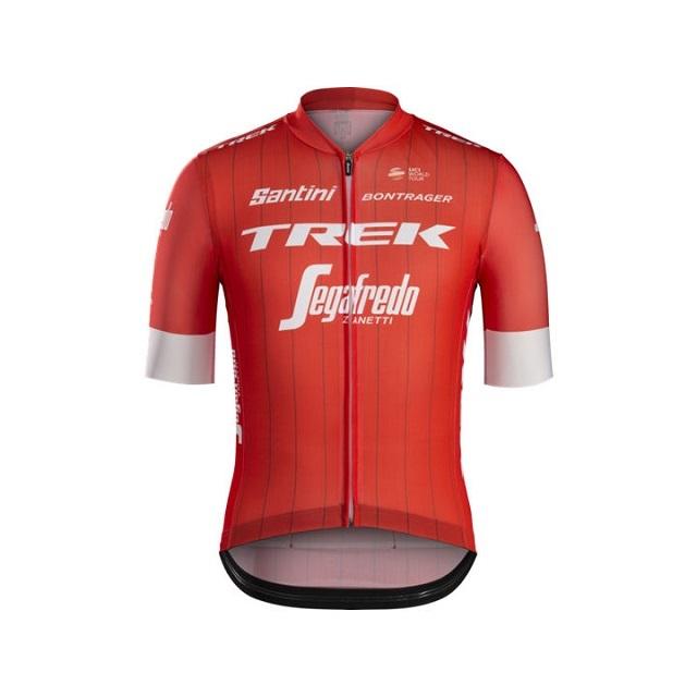 23266_A_1_Jersey_Santini_Trek_Segafredo_RSL.jpg