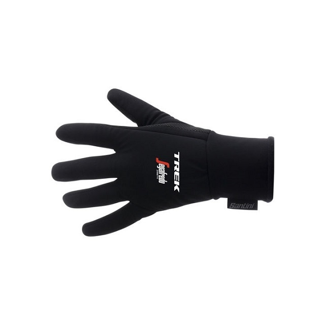 23287_A_1_Glove_Santini_Trek_Segafredo_Team_Winter.jpg