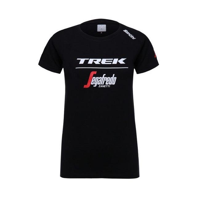23440_A_1_Santini_Trek_Segafredo_Mens_T_Shirt.jpg