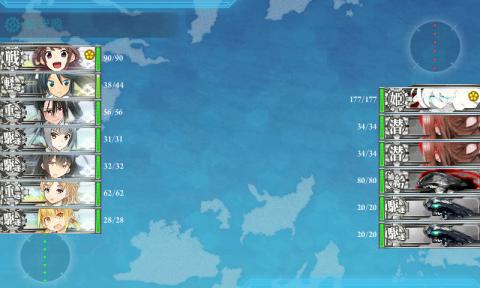 艦これ-034