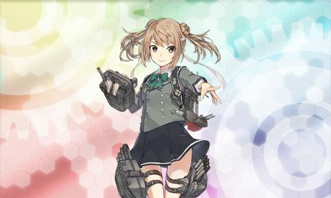 艦これ-113