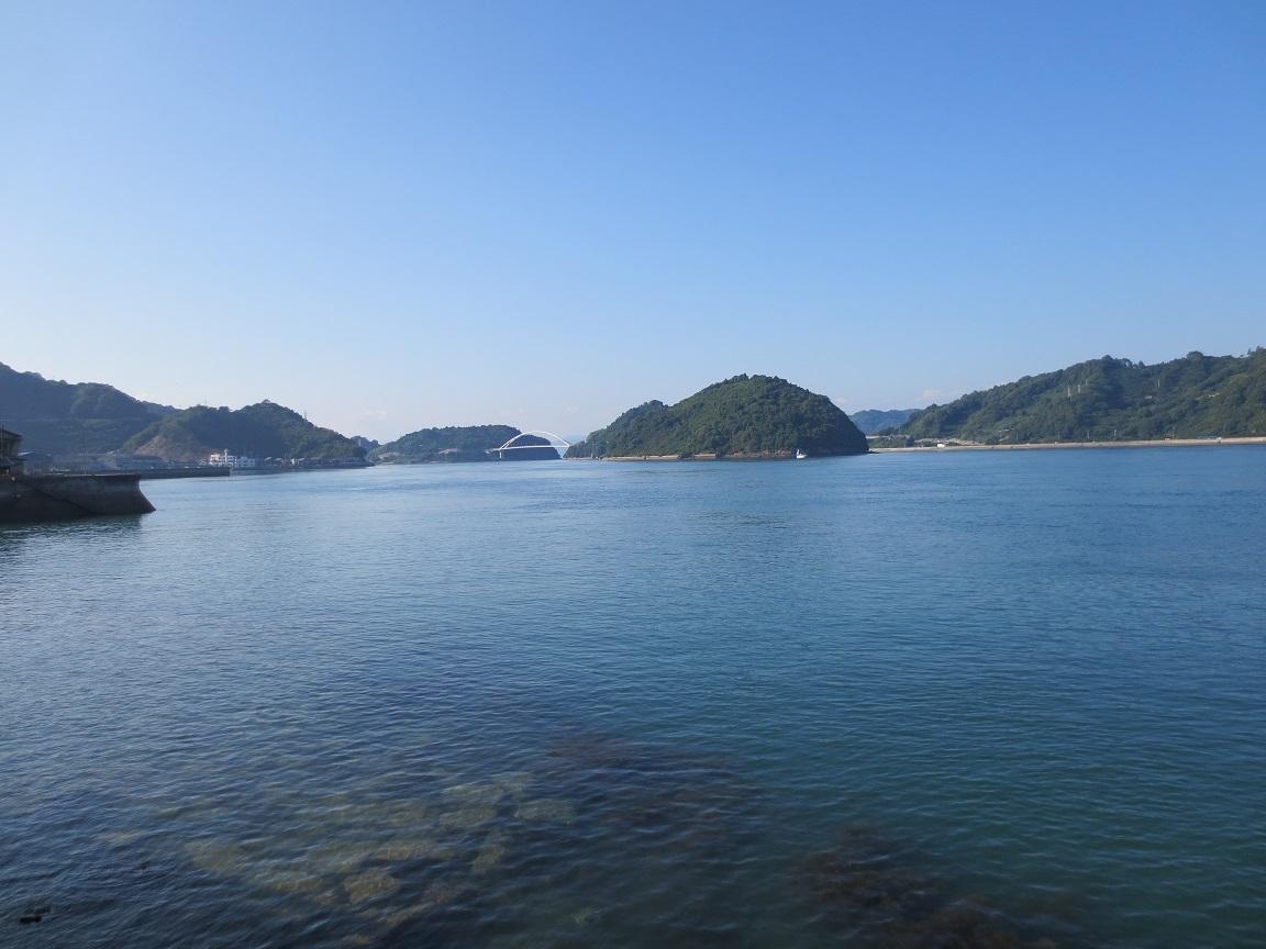 とびしま海道2017025