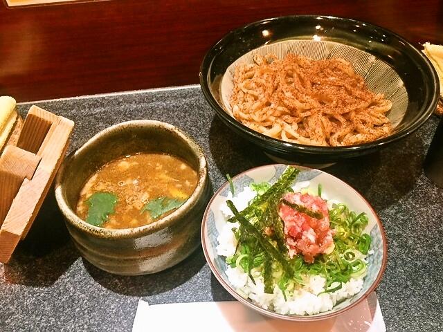 foodpic7957708.jpg