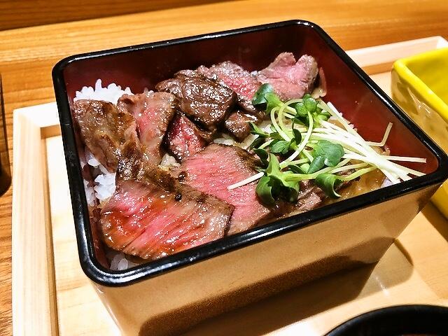 foodpic8009700.jpg