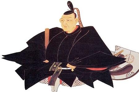 yoshimune[1]