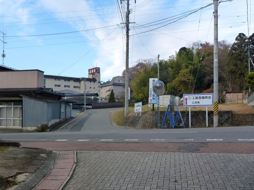 kinkeizan_s3.jpg