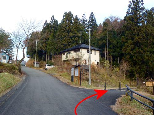 kinkeizan_s4.jpg