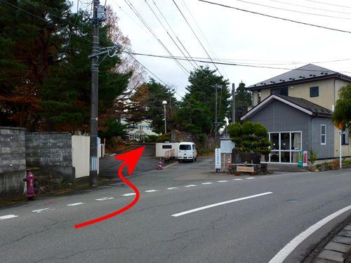 mizusawamugou3.jpg