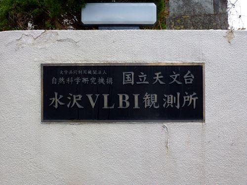 mizusawamugou4.jpg