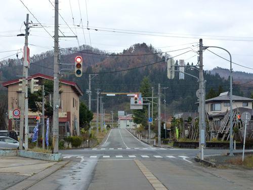 oozatobayashi2.jpg