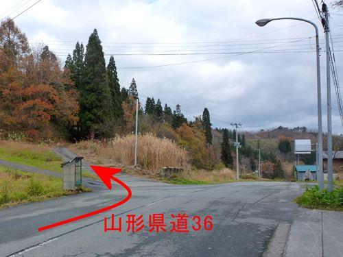 oozatobayashi3.jpg