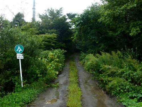 yatsumiya3.jpg