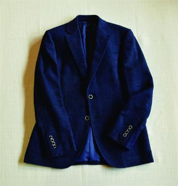 ジャケット画像-1