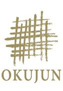okujunテキスタイルロゴ-1